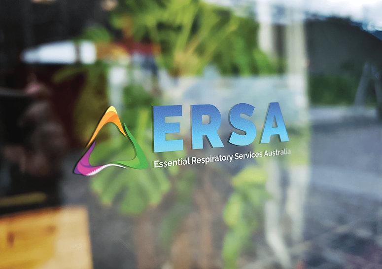 ERSA 3D glass png.jpg