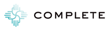 Complete Logo.png