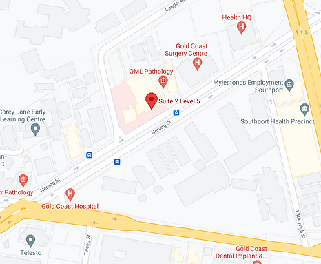 Map Southport.PNG