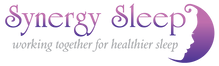 Synergy-Sleep-Logo-FINAL-1.png