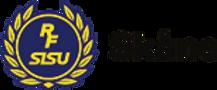 logotyp-skane-64px_edited.png
