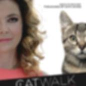 catwalk poster.jpg
