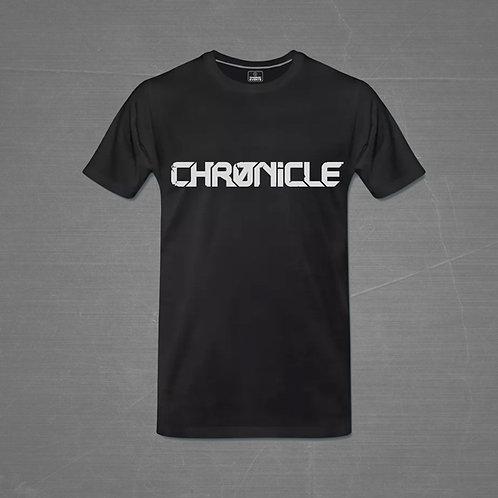 T-shirt Chronicle