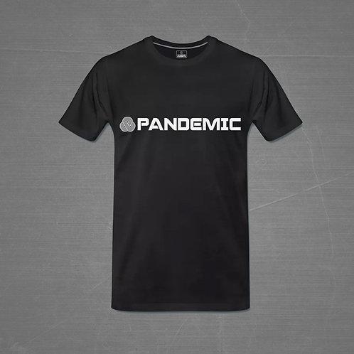 T-shirt Pandemic Events