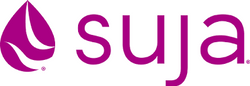 Suja Organic logo