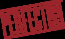 PerfectBar_Logo_CMYK_FA