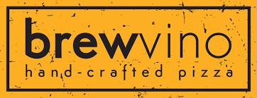 Brewvino