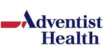 Adventist Medical Center logo