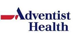 Adventist Medical Center logo