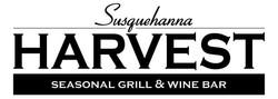 Susquehanna Seasonal Grill & Wine Ba