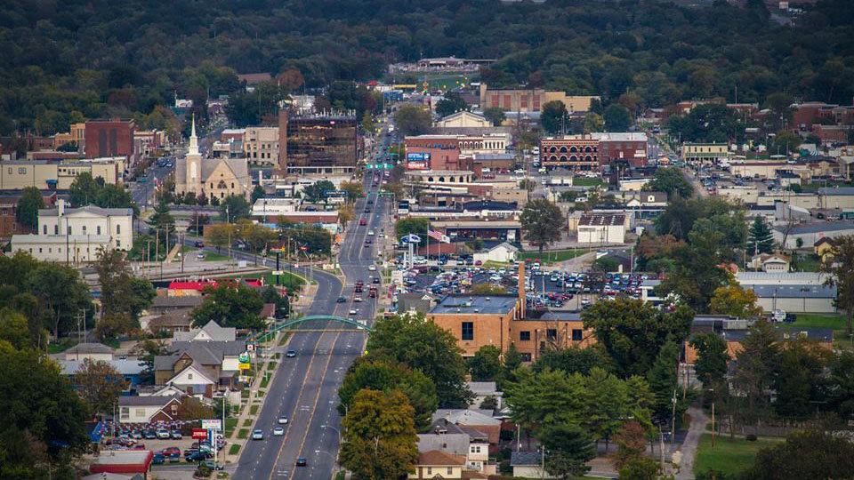 Aerial Mt Vernon.jpg