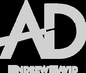Andrew%20David%20Logo_edited.png