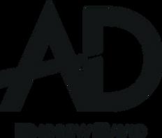 Andrew David Logo.png