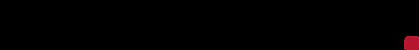 140211_Goldwell_Logo_rgb_edited_edited.p