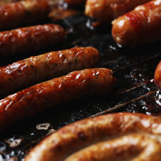 tasty-fried-sausages-traditional-german-