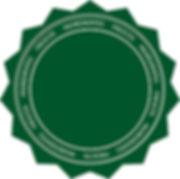 Circulo 3.jpg