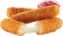 dedos-de-queso sin fondo.jpg