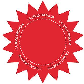 Circulo 2.jpg