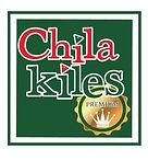 logo chilakiles premium resolucion 50.jp