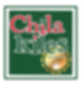 logo chilakiles premium resolucion 50.jp