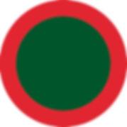 circulo 1.jpg