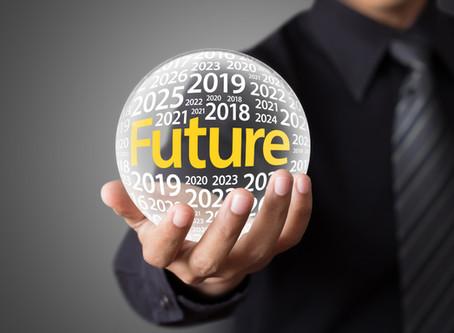 2019 Year End Review & 2020 Insight - via EMSNOW