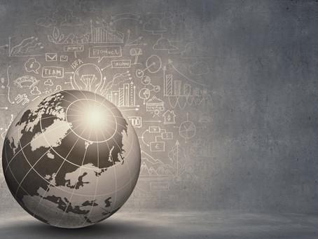 Sr. Global Quality Leader - Directorship Career Path
