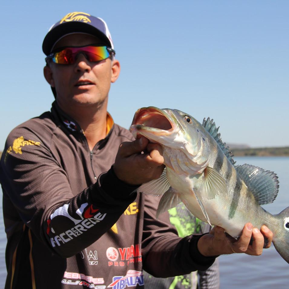 fiske~~POS=TRUNC Instruction