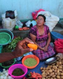 Kwasa Guatemala photos July 2017 27.jpg