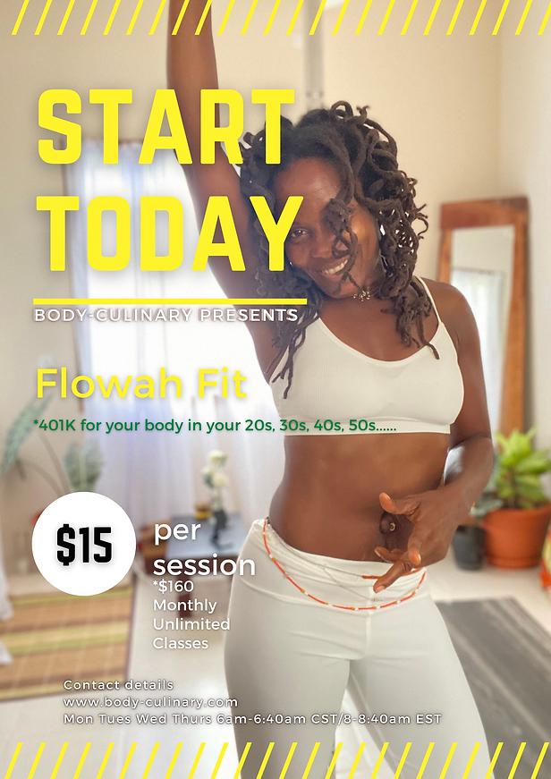 Afro Flowah bc branding45.png