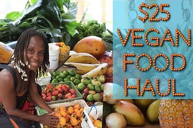 thumnail $25 vegan food haul.jpeg