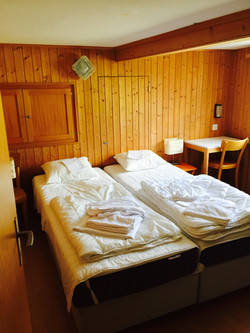 Raaberg Zimmer