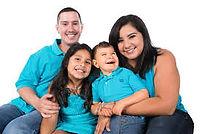 family group 3.jpg