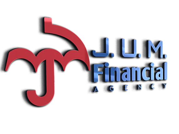 JUMFinancial