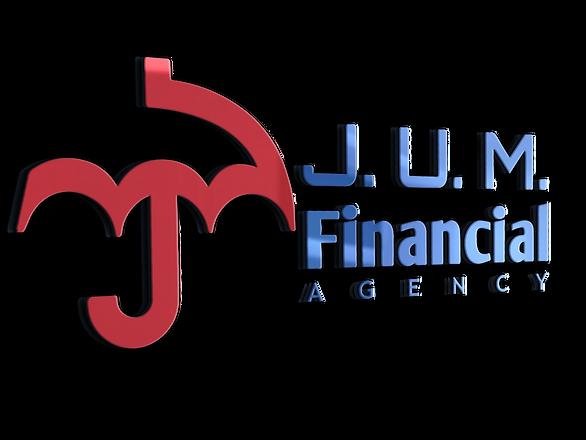 JUMFinancial