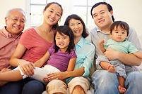 Family group.jpg