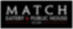 Match Logo_cmyk.png