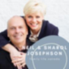 Neil and Sharol Josephson - Insta-2.png