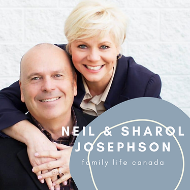 Neil and Sharol Josephson - Insta-2.png