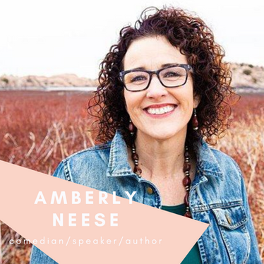 Amberly Neese - Insta-3.png
