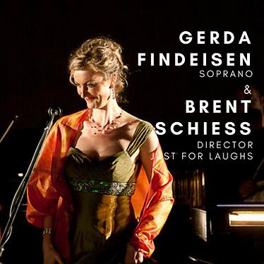Ep 16 - Insta Gerda FINAL.png
