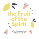 Fruit-of-the-Spirit-Scandi-2.png