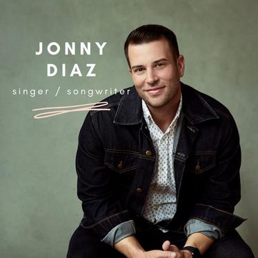 Jonny Diaz - Insta-3.png