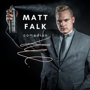 Matt Falk - Insta .png