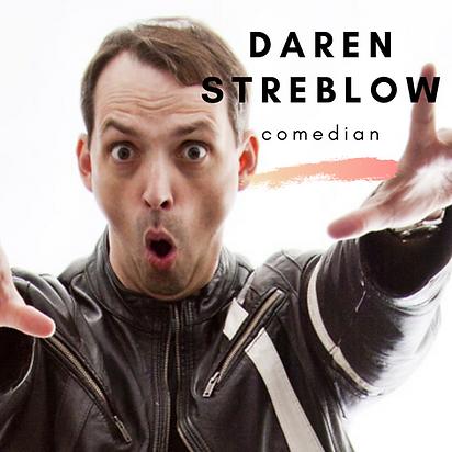 Daren Streblow - Insta v. 2.png