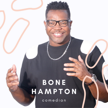 Bone Hampton - Insta.png