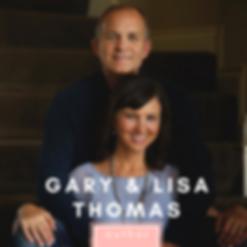 Gary and Lisa Thomas - Insta .png