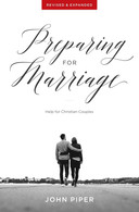 preparing-for-marriage-fc9e3ff7a286439a9