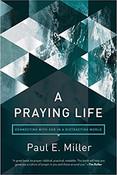 A Praying Life.jpg
