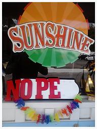 Sunshine Sandwich Shop Hours, Rogersville, TN, Open,